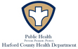 Harford County Health Department