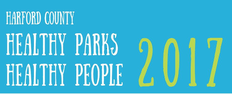 Healthy Parks Healthy People General Flyer soliloquy