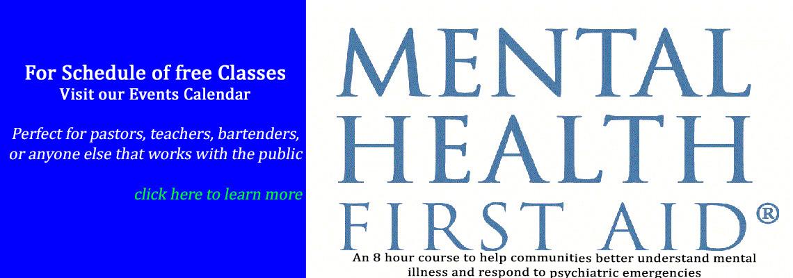 MentalHealthFirstAid-home-page-e