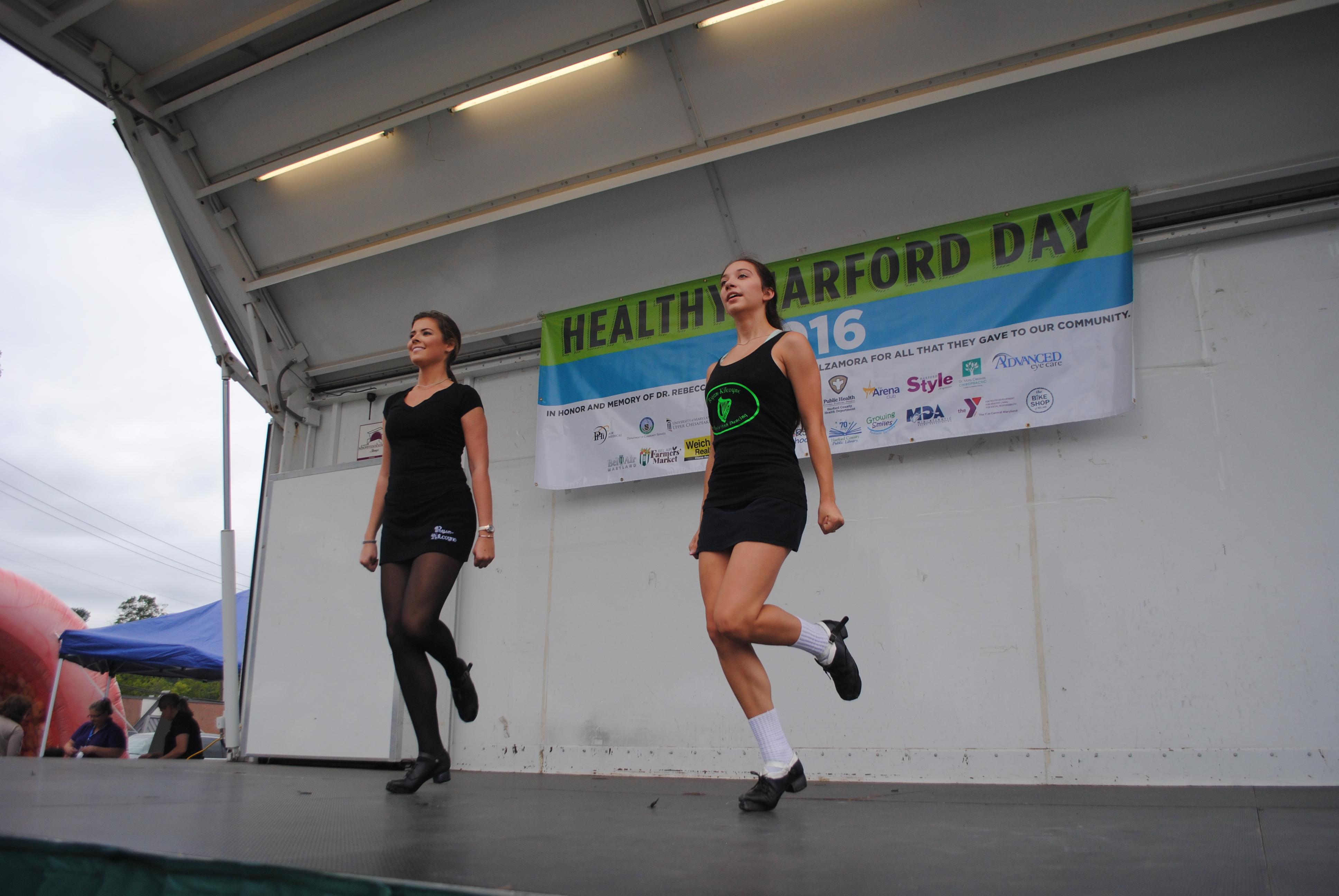 healthyharfordday-80-copy