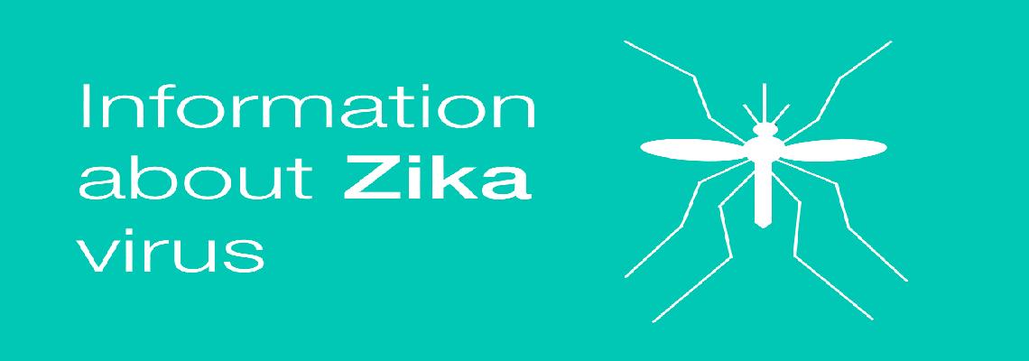 zika-cover resized