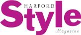 Harford Style Magazine