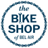 The Bike Shop of Bel Air, MD