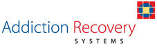 ARS Addiction Recovery Systems