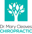 Dr. Mary Cleaves-Duncan, Chiropractor
