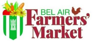 Bel Air Farmers