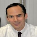 Robert J. Reier, DC