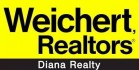 Weichert Realty - Diana Realty
