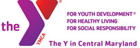 The Y of Central Maryland