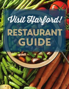 harford-restaurant-guide
