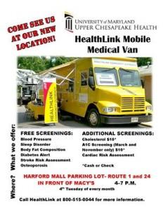 healthlink-van