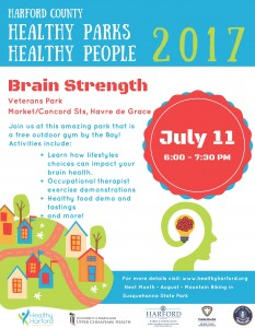July 11 Brain Strength (2)