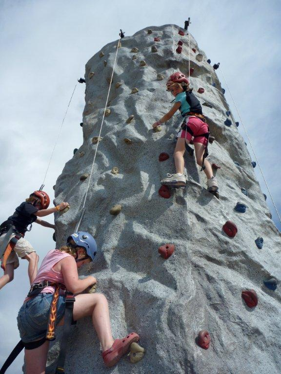 Climbing-Wall-looks-big-web-medium.jpg