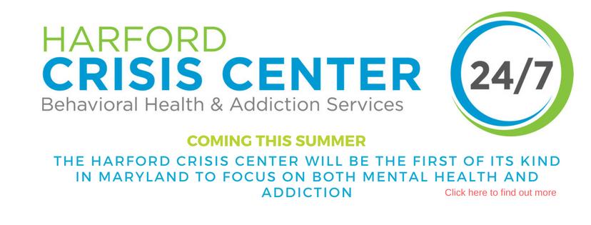 Crisis Center Slider (2)