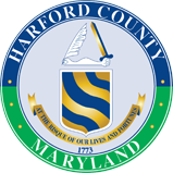 Harford County Maryland